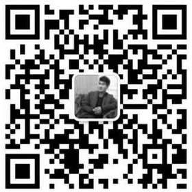 杭州书法高考培训班的公众号